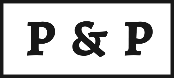 Peech & Pear Enterprises Limited